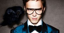 Tom Ford lanceert make-up voor mannen