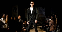 Milan Fashion Week Uomo: topmode voor mannen