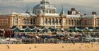 Superhotels in Scheveningen