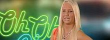 Barbie stopt met Oh Oh Cherso
