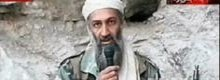 Film 'Kill Bin Laden' krijgt happy end