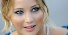 Jennifer Lawrence is weer aan het daten