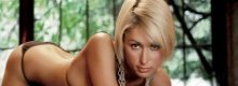 Paris Hilton en Doug denken over verloving