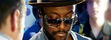 Will.i.am directeur bij Intel