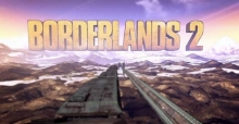 Borderlands 2: de ultieme game ervaring