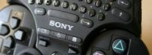 Sony komt met PlayStation Network Play